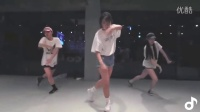 【MiTV】Never Be Like You - Flume feat. Kai - May J Lee Choreography