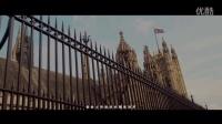云洲数字电影 | 英国伦敦旅拍花絮