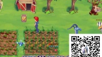 FarmCraft 农场工艺第三关 要想富多种树