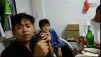 《傻涂户外》7.7西藏回来和老朋友们吃个饭。