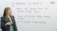 #2Fix Your English Grammar Mistakes- Talking about People