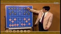 庞瑞德-棋子的运用原则 02