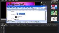 会声会影X8入门视频教程2-1项目文件