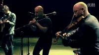2013 Festival de Ortigueira 音樂節 KAN - Night Ride(愛爾蘭哨笛 Brian Finnegan)