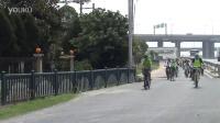 2011 Run-away 青浦骑行视频集锦2