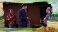 现代京剧《红灯记》选段 演唱:江涛