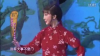 现代京剧《红灯记》选段 演唱:郭连文