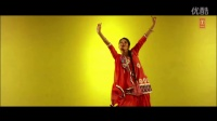 印度2016最新MV-Boliyan Money Aujla - Big Bangers