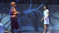 2008 Peter Pan话剧演出 Part3