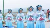 开阳县旅游资源大普查工作动员暨业务培训会