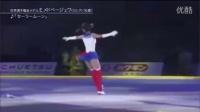 ✈❀▸美人鱼是她◂♆☽滑雪☾☂◖俄罗斯滑雪美少女●变身水兵月◗