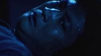 林正英僵尸先生电影鬼片合集之《鬼打鬼》粤语原版,全网最高清