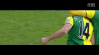 【搬运向】利物浦vs诺维奇5-4 英超联赛2016.1.23 HD