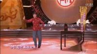 现代京剧《红灯记》选段 演唱:王丽达