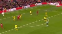 【搬运向】利物浦vs多特蒙德 15-16欧联杯八分之一决赛次回合 -HD-