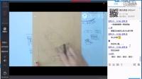 手绘教程-手绘场景教学
