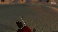 戎马丹心:汉匈全面战争 河西战马贼