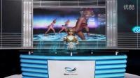视频速报:月川拓海のiClone講座「iCloneでPerfume Danceを踊らせる方法」-www.nbitc.com,慧之家