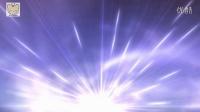 【奥特曼格斗进化3】第197期阿古茹奥特曼打怪兽4,笨笨游戏录