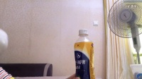 混合饮料1(统一阿萨姆原味奶茶、六个核桃、冰红茶)