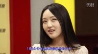 心雨 - 杨钰莹、毛宁 [经典老歌 百听不厌] 【八里河】