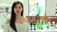 日本纯天然派化妆品-给皮肤和心情一起放个假