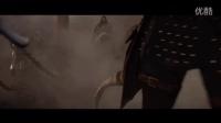 超级振撼上古卷轴OL高清CG第三幕 精彩场面值得一看