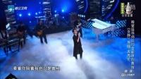 中国新歌声2016第一期纯享版-汪峰《安静》_高清