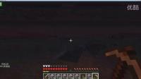 FG王畅Minecraft我的世界多模组石纪时代生存:2 找到超刁钻地牢!和HIM山洞!瞬间变土豪