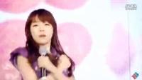 Girl's Day - 公演 FAN拍 主-敏雅 111228