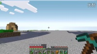 FG王畅Minecraft我的世界多模组石纪时代生存:4 有可能就是结局TAT在小村庄的一天Jong生活.