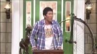 探偵!ナイトスクープ 『父の趣味、戦車作りをやめさせて!』(探偵:田村 裕)