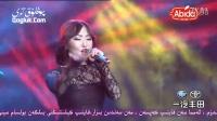 丝绸之路好声音 第二季 第22期 Yipak Yoli Sadasi 2-karar 22-san