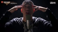 BewhY - Forever (Prod. by GRAY)