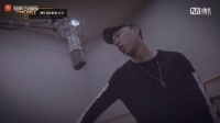 BewhY - Day Day (Prod. by GRAY)