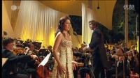 古诺 浮士德 珠宝之歌 Anna Netrebko Marguerite aria from Faust