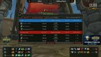2016魔兽世界竞技场世界竞标赛中国区 0716 A组 GPx4 vs AllAboutTaolu 1