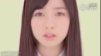 日本千年一遇美少女桥本坏奈!全720P画质福利MV