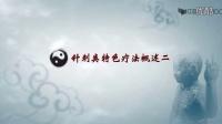 0902特色疗法展异彩_shd