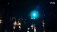 【依林在线】2016.07.16蔡依林Play世界巡回演唱会马来西亚站-小情歌