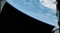 ufo最真实外星人视频 ufo未解之谜_标清