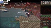 战争游戏红龙 釜山港战役(1)仁川登陆