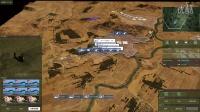 视频: 战争游戏红龙 釜山港战役(2)釜山保卫战·第一次铁原攻坚战