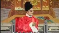 河南豫剧全场戏【王莽篡朝】王国栋●江金平★_标清