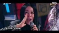 中国新歌声(中国好声音)播出惊喜不断,周杰伦、汪峰、那英、庚澄庆导师表现值得暑假的期待_标清_标清