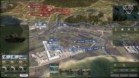 战争游戏红龙 釜山港战役(3)完结