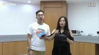 【全民玩VR】化身超人 女主播大战男主播(回顾)