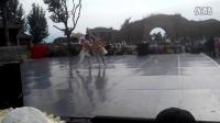 白鹿原——中央芭蕾舞团《提线木偶》