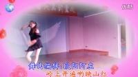 映山红-Dj版 - 网络歌手【2017超好听经典歌曲】1080p