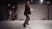 【曳舞青春网】-【韩国现代舞蹈】Panda - Desiigner